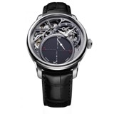 Đồng Hồ Maurice Lacroix Masterpiece Mysterious Seconds MP6558-SS001-095-1