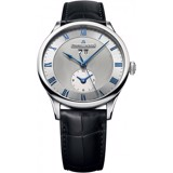 Đồng Hồ Maurice Lacroix Masterpiece Tradition Date GMT MP6707-SS001-110-1