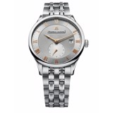 Đồng Hồ Maurice Lacroix Masterpiece Small Second MP6907-SS002-111-1