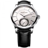 Đồng Hồ Maurice Lacroix Pontos Small Second lịch lãm PT7558-SS001-130