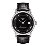 Đồng hồ Tissot T-Classic Luxury Automatic T086.407.16.051.00