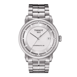 Đồng hồ Tissot T-Classic Luxury Automatic T086.407.11.031.00