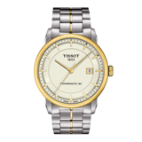 Đồng hồ Tissot T-Classic Luxury Automatic T086.407.22.261.00