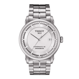 Đồng hồ Tissot T-Classic Luxury Automatic T086.408.11.031.00