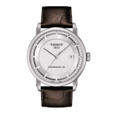 Đồng hồ Tissot T-Classic Luxury Automatic T086.407.16.031.00