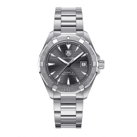 Đồng Hồ TAG Heuer Automatic Aquaracer Calibre 5 300M WAY2113.BA0928