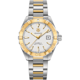 Đồng Hồ TAG Heuer Automatic Aquaracer Calibre 5 300M WAY2151.BD0912