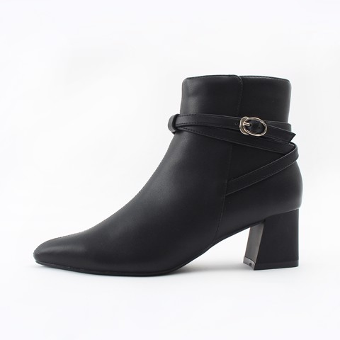 Boots  nữ Aliza - Boots833