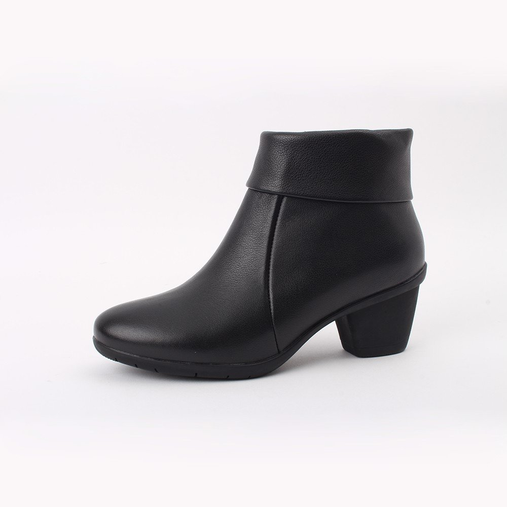 Boots nữ Aliza - Boots 306-11