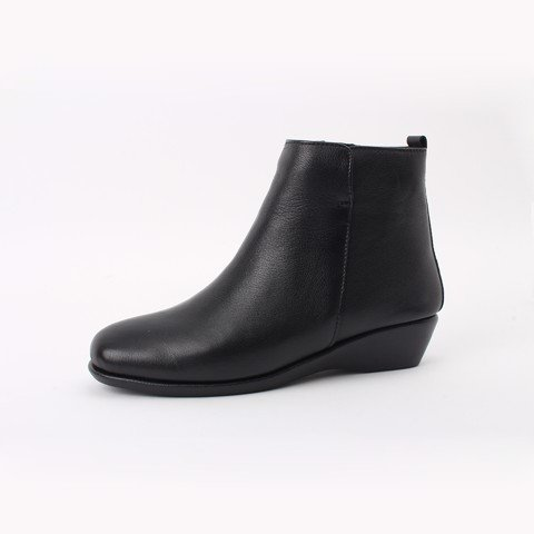 Boot nữ - Boots8862-1