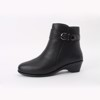 Boot nữ - Boots8897-22