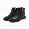 Giày boot -  Boots 921-29S