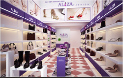 Ảnh-showroom-aliza