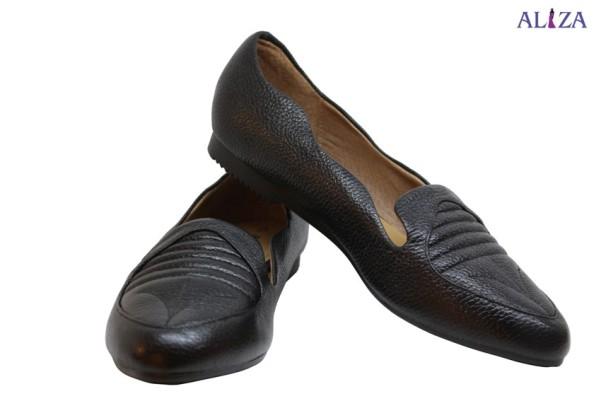 Giày công sở nữ Aliza 68328 đẹp và rẻ nhất Hà Nội