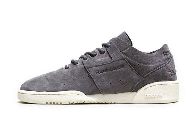 Gợi ý 6 mẫu giày phá cách nhưng vẫn tinh tế cho tháng 10 - Ảnh 6.