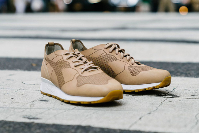 Gợi ý 6 mẫu giày phá cách nhưng vẫn tinh tế cho tháng 10 - Ảnh 4.