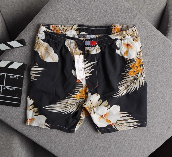 Short TOMMY 6m