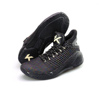 Anta Klay Thompson Black (KT4-3)