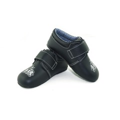 RB Baby Fashion Shoes 051_850