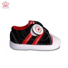 Baby Injection Shoes 132_870