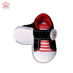 Giày tập đi Royale Baby Injection Shoes 032_833