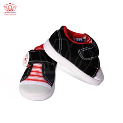 Giày tập đi Royale Baby Injection Shoes 132_870