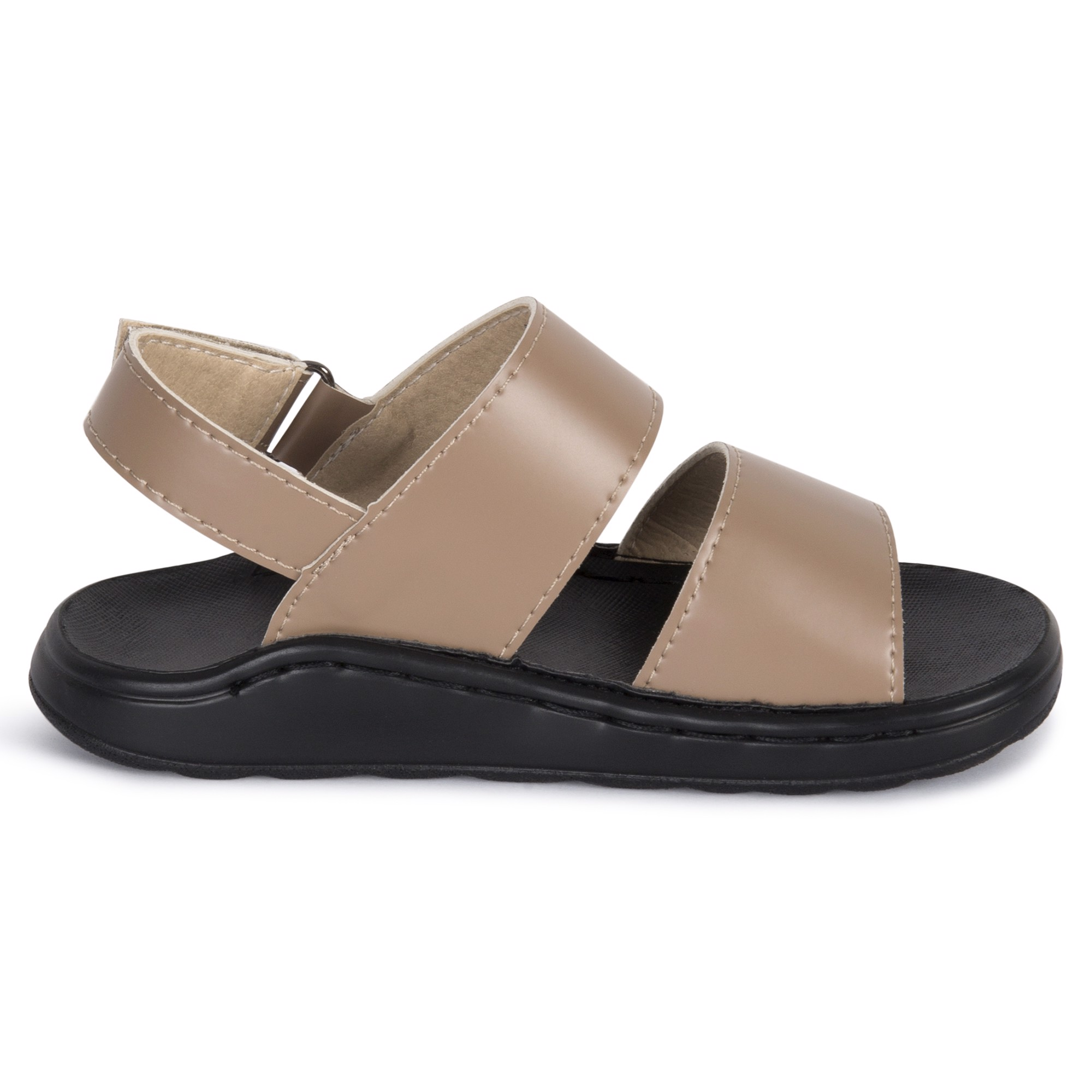 CrownUK London Fashion Sandals CRUK646