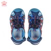 SANDAL BÉ TRAI CrownUK Active Sandals CRUK803