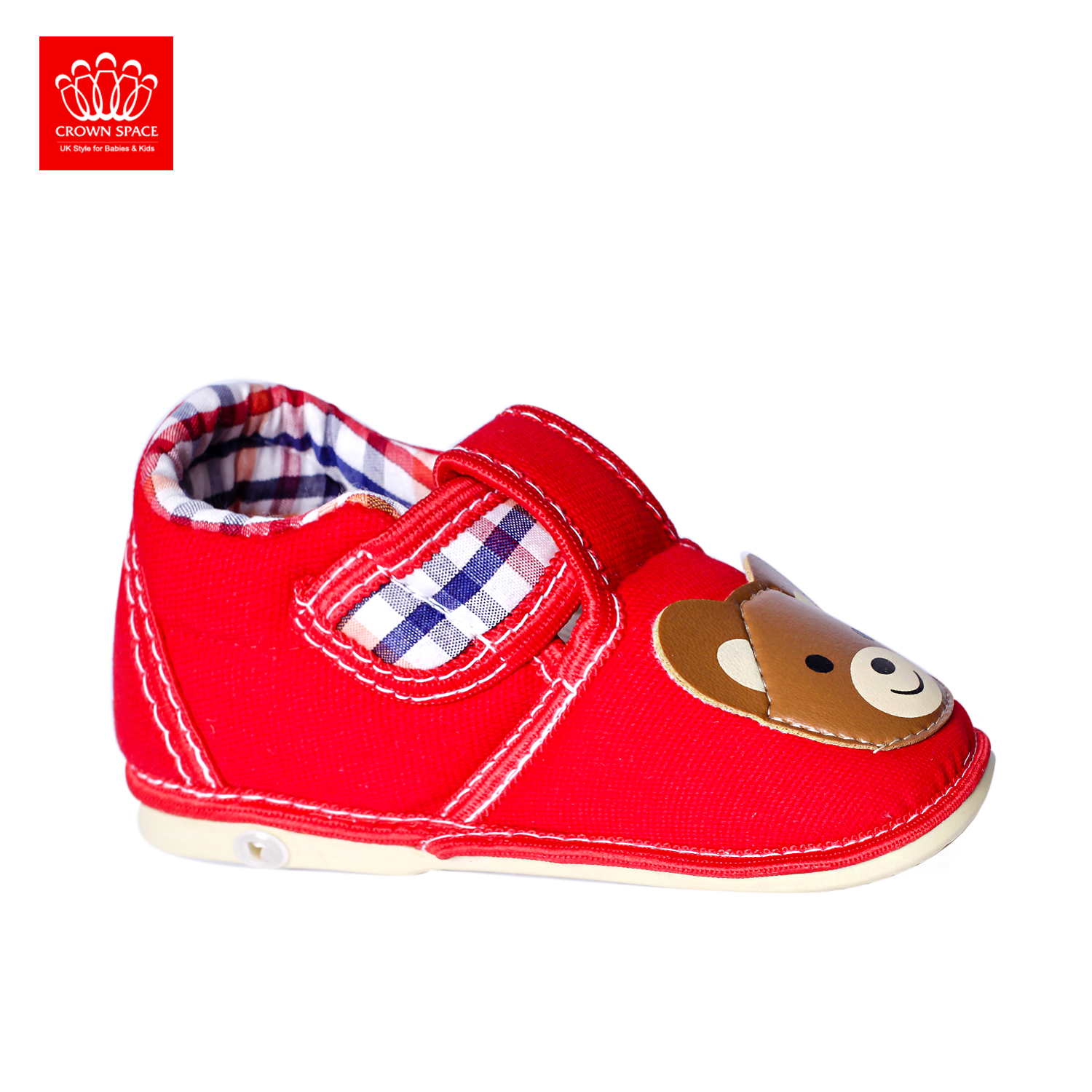 RB Baby Walking Shoes 022_213