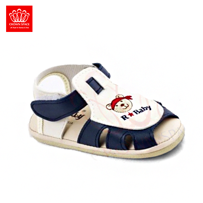 Sandals bé gái Royale Baby Fashion Sandal 021_411