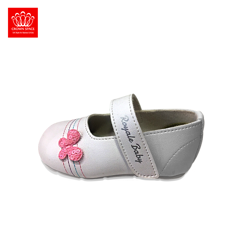 RB Baby Fashion Shoes 051_1045