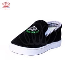 Giày tập đi Royale Baby Injection Shoes 132_857