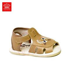 RB Baby Fashion Sandal 021_365