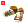 RB Baby Fashion Sandal 021_385