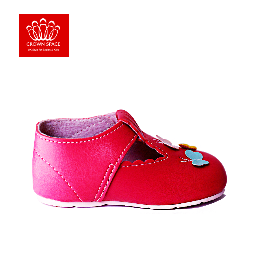 RB Baby Fashion Shoes 051_1105