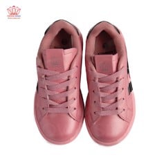 Giày Sneakers Crown UK Active Sneaker CRUK215