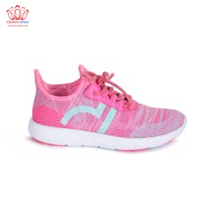 CrownUK Sport Shoes CRUK8022.18