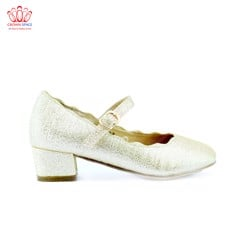 Crown UK Basic Ballerina CB3010