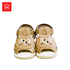 Sandals tập đi Royale Baby Fashion Sandal 021_365