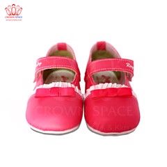 RB Baby Fashion Shoes 051_1067