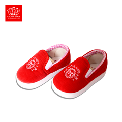 Baby Injection Shoes 032_821