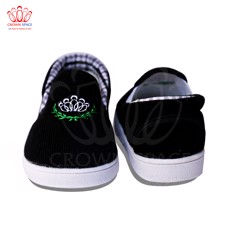Baby Injection Shoes 032_822
