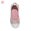 Crown UK Basic Ballerina CB3015