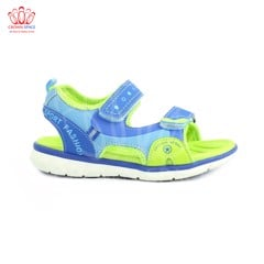 SANDAL BÉ TRAI CrownUK Active Sandals  CRUK522