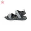 SANDAL BÉ TRAI CrownUK Active Sandals  CRUK531