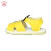 RB Baby Fashion Sandal 021_481