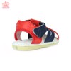 RB Baby Fashion Sandal 021_482