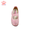 RB Baby Fashion Shoes 051_1054