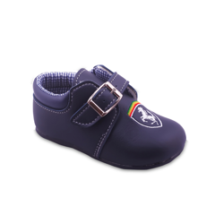 RB Baby Fashion Shoes 051_927