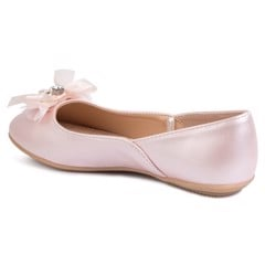 Crown UK Pricencess Ballerina CRUK389
